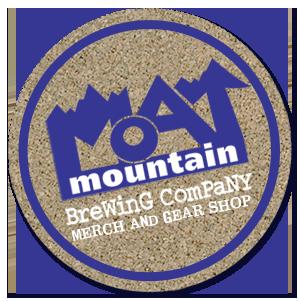 MOAT Mountain Gear